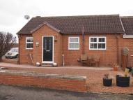 Semi-Detached Bungalow for sale in Beechers Grove...
