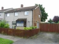 Terraced home for sale in P/x Anne Swyft Road...