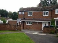 3 bedroom Terraced house for sale in Cumby Road...