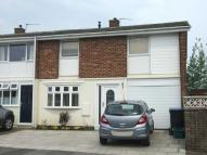 4 bedroom Terraced home for sale in Ewbank Close...