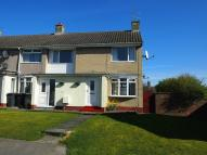 Terraced property for sale in Hartley Road...