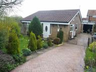 2 bed Detached Bungalow for sale in Millfields...