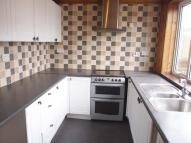 3 bedroom Terraced home for sale in Eskdale Place...
