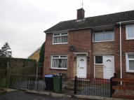 2 bedroom Terraced home for sale in Hartley Road...
