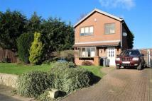 3 bed Detached house for sale in Stag Lane...