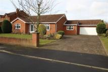 3 bed Detached Bungalow for sale in Acle Burn...