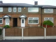 3 bed Detached property to rent in Oxenham Rd, Warrington