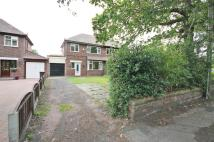 3 bedroom semi detached house to rent in Hood Lane North...