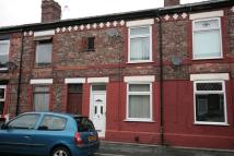 2 bedroom Terraced property in Winifred Street...