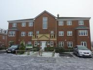 2 bed Apartment to rent in Berkeley Close...