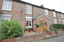 2 bedroom Terraced house to rent in Hawthorne Road...