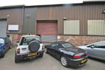 Commercial Property to rent in Phipps Lane, Burtonwood...