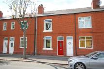 End of Terrace property to rent in Steel Street, Padgate