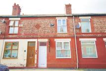 2 bed Terraced property to rent in Cross Street, Warrington