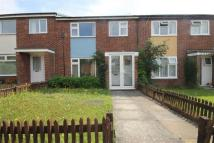 3 bedroom Terraced home to rent in Dale Lane, Appleton...