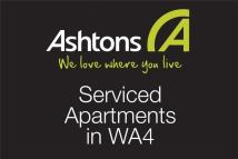 1 bed Terraced property in Stockton Heath...