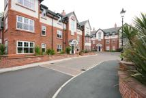 Birchdale Court Apartment to rent