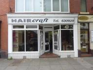 Padgate Lane Commercial Property to rent