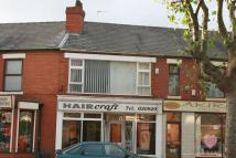 1 bed Studio apartment in Padgate Lane, WARRINGTON