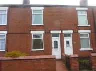 Wellfield Street Terraced house to rent