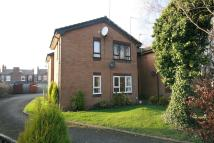 1 bedroom Flat to rent in Littleton Close...