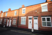 2 bedroom Terraced property in Chapel Lane...