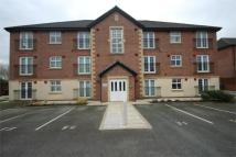 Lytham Close Apartment to rent