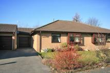 3 bedroom Semi-Detached Bungalow in Barley Road, Thelwall