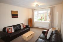Apartment in Ackers Lane...