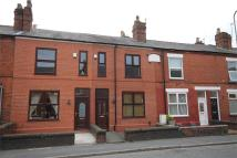 2 bedroom Terraced property to rent in Padgate Lane, Padgate