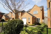 Detached house to rent in Powder Mill Road...