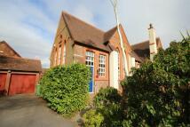 2 bedroom semi detached home to rent in Eddisford Drive, Culcheth