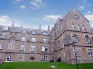 The Convent Flat for sale