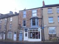 Flat for sale in Frenchgate, Richmond...