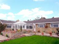 Detached Bungalow for sale in Green Howards Road...