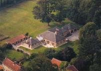6 bed Detached property for sale in Richmond, North Yorkshire