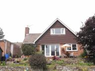 Ronaldshay Drive Detached Bungalow for sale