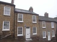 Terraced house for sale in Bargate, Richmond