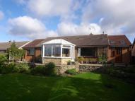 Blind Lane Detached Bungalow for sale