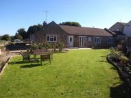 Semi-Detached Bungalow for sale in Ringwood Road...