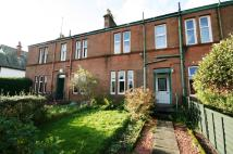 1 bedroom Ground Flat to rent in Moor Road, Balfron, G63