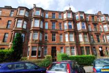 2 bed Ground Flat in DUDLEY DRIVE | HYNDLAND...