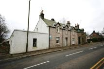 3 bed Character Property in Main Street, Killearn...