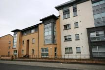 2 bed Flat to rent in Mcneil Street, Glasgow...
