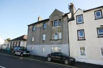 2 bed Flat in Buchanan Street, Balfron...