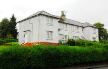 2 bedroom Flat to rent in DUNTOCHER ROAD |...