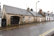 4 bed Cottage in MAIN STREET | KILLEARN