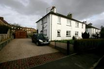 Flat to rent in 14 SOUTH LOMOND TERRACE...