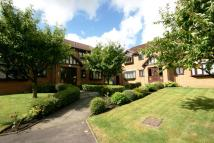 2 bed Ground Flat to rent in 51C SOUTH GARGIESTON...