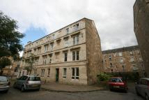 1 bedroom Flat in 9 ARTHUR STREET |...